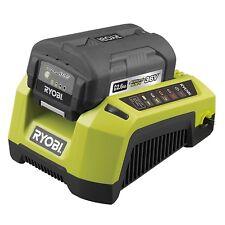 Ryobi 36V 2.6Ah Battery and Charger Kit