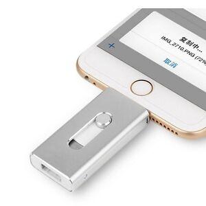 USB Flash Drive Memory Stick Storage Device Hard Disk 16GB 32GB 64GB