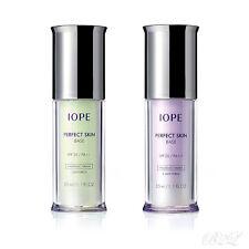 [IOPE] Perfect Skin Base Broad Spectrum SPF25 PA++ 35ml