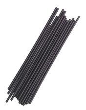 Steinel 07421 Plastic Welding Rod 16pcs