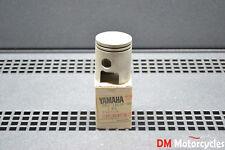 YAMAHA GENUINE NOS FS1 FT1 FS50 V50 U5 YF1 1966 0.50 O/S PISTON PN 3E1-11636-00