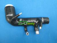 induction /intake/inlet hose/pipe kit fit Subaru WRX/STi GDA GDB