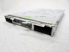 Sun Blade T6320 1x Ultra Sparc T2 64GB 0HD Server