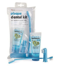 Petkin Dog Dental Kit Toothpaste and ToothBrush Dogs Set  SAMEDAY DISPATCH