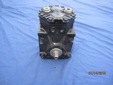 Ford Thunderbird air conditioning compressor 1963 1964 1965 1966