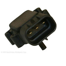 Fuel Injection Manifold Pressure Sensor Beck/Arnley 158-0662