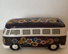 Volkswagen Bus T1 Money Box