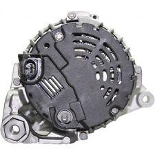 Lichtmaschine Generator N 120A Audi A4 B5 & A6 C5 1,8 + 1.8 T quattro