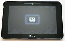 "Kurio 10s Kids Android 10.1"" Tablet PC C13300"