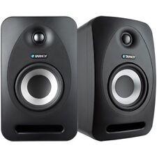 TANNOY REVEAL 402 coppia diffusori monitor studio attivi amplificati NUOVI