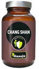 Hanoju Chang Shan Extrakt 400mg 90 Kapseln