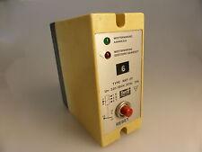Smitt relais NKF-40