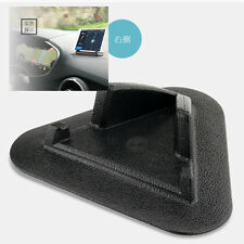 Car Dashboard Anti Slip Silicone GPS Navigation Stand PDA iPad Tablet PC Mounts