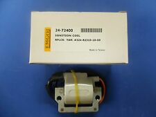 24-72400 YAMAHA MOTORCYCLE  IGNITION COIL Replacement 324-82310-10-00