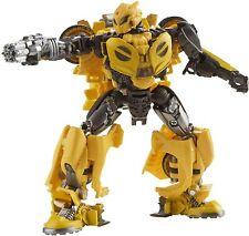 Transformers Studio Series Dark of the Moon Deluxe Bumblebee B-127 Action Figure
