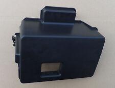 Ford Focus 2.0L OEM Black Battery Cover