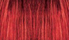 Colore tinti Stargazer senza ammoniaca per capelli