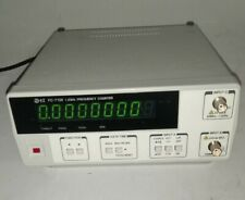 Ez Digital Cofc 715015 Ghz Frequency Counter
