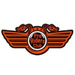 Pro Riders Club