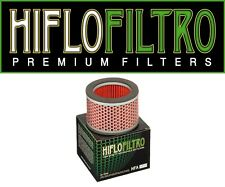 HIFLO FILTRO DE AIRE FILTRO DE AIRE HONDA NX650 1,2 DOMINATOR 2001-2002