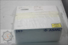 SERV.435.67711 /UV BLOCK FILTER 1000W/1500W / ASML