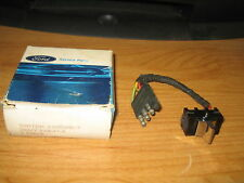 NOS 1970 Lincoln Cruise Speed Control Release Switch