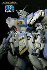 G System GS-178 1/48 RX-93-2 Hi-Nu Gundam RX93 resin model full kit RX-78 robot
