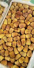 400 g Dates From Saudi Arabia [ Sukary Al-Qasim ] Fresh Organic Dates )سكري فاخر