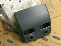 Ford Transit 2006-14 New Genuine Ford seatbelt cover
