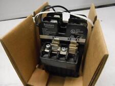 Nos Automation Direct 75Va Control Transformer 230/460 To 115 -23E8