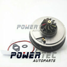 Turbo cartridge core CHRA 49189 for SsangYong Rexton 270 XVT 137 Kw A6650900980