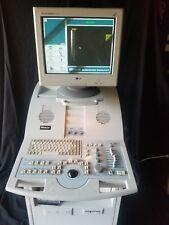 UltraSound Training Unit - MedSim UltraSim UST 100 - Simulator System with Probe
