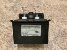 Carlin Constant Duty Ignition Transformer mod.41000 120V