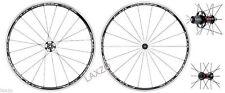 Fulcrum Fahrrad-Laufräder für Rennräder