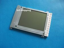 "Free shipping   LM32K101 New  4.7""  Sharp LCD panel  for 60 days warranty"