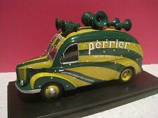 "SUPERBE HOTCHKISS PL20 ""PERRIER"" ~~1/43 NEUF SOUS BLISTER"