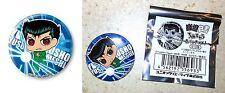 Yu Yu Hakusho Chimi Chara Trading Can Badge Vol 1 Yusuke Urameshi Licensed New