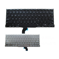 """New Keyboard for Apple MacBook Pro Retina 13"""" A1502 Laptop """"2013-2015"""""""