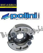 10916 - EMBRAGUE POLINI 2G DM 160 KYMCO XCITING 500 - 500 I