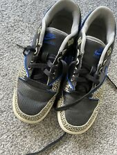 womens nike air max trainers size 6