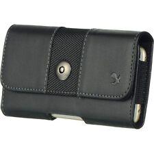 Taschen und Schutzhüllen mit Tragegurt für Samsung Handy