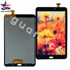 For SAMSUNG Galaxy Tab E 8.0 SM-T377 SM-T378 SM-T378V LCD Touch Screen Digitizer