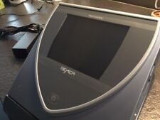 PEMF-BEMER: Pro Set Refurbished to100%. Low hours Flawless!