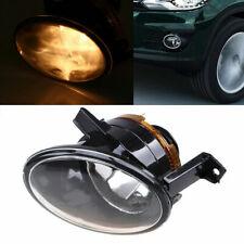 55w Front Left Halogen Fog lamp Fog light for 11-14 VW Touareg MK2 7P6941699 A