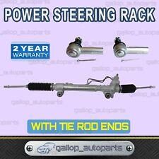 Power Steering Rack for Toyota Hilux 2005+ KUN25 26 35 36 GGN25 35 TGN26 36 RHD