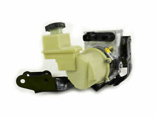 Genuine Mopar Power Steering Pump 68059524AL