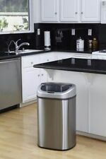 Soluciones de almacenamiento de plástico de color principal plata para el hogar