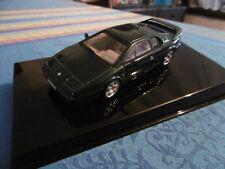 Lotus Esprit Turbo V8 AutoArt