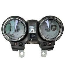 Speedometer Tachometer Gauge Case Cover For Honda CB900F Hornet 2002-2007 03 04