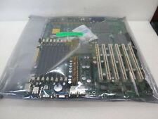 *NEW* SuperMicro X7DBE-X Motherboard